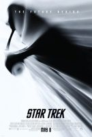 Star Trek [Theatrical Release]