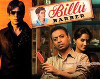 Billu-barber-poster