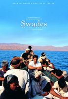 Swades Shah Rukh Khan Hindi DVD