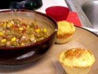Gumbo&cornbread (6)