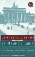 Saints and Villains (Ballantine Reader's Circle)