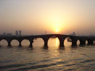 Suzhou03