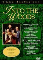 Into the Woods (Original Broadway Cast)