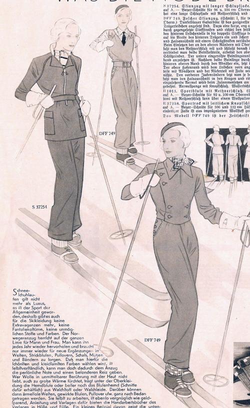 19310009 copy2